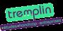Tremplin – Études, Handicap, Entreprises