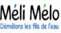 Méli Mélo – Démêlons les fils del'eau